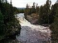 Waterfall in the Orsa Finnmark.jpg
