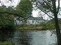 Waterside Farm - geograph.org.uk - 569776.jpg