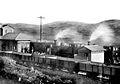 Waterval-Boven Station c. 1895 b.jpg