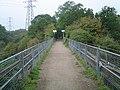 Watford, Ebury Way - geograph.org.uk - 64122.jpg
