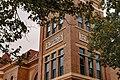 Watonwan County Court House, St. James, Minnesota (44792065402).jpg