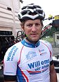 Waver - Memorial Philippe Van Coningsloo, 8 juni 2014, vertrek (B123).JPG