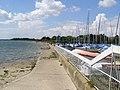 Wayfarer's Walk - geograph.org.uk - 501978.jpg