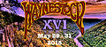 Waynestock XVI Banner.jpg