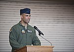Weapons School welcomes new commandant 150526-F-JB386-024.jpg