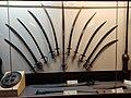 Weapons of Marathas.jpg