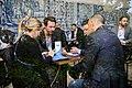 Web Summit 2018 - Corporate Innovation Summit - November 5 DF1 1210 (45007541254).jpg