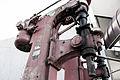 Weber Machine Works-7.jpg