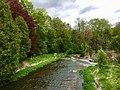 Websters Falls Hamilton Ontario 1.jpg