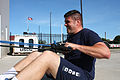 Week in the Life of the Coast Guard 2014 140828-G-ZZ999-023.jpg