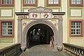 Weesenstein-Schloss-3.jpg