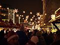 Weihnachtsmarkt Magdeburg 01.jpg