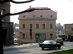 Weimar, Germany - panoramio - Vimarius.jpg