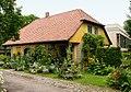 Weimar, Liszthaus01.jpg
