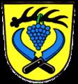 Weinstadt-struempfelbach-wappen.png