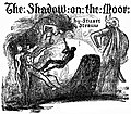 Weird Tales volume 11 number 02 page 179 The Shadow on the Moor uncaptioned.jpg