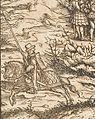 Weisskunig 259 (detail).jpg