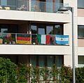 Welche Fahne verschwindet als Erste - panoramio (1).jpg
