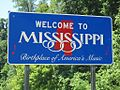 Welcome to Mississippi 2012 06 24 005.jpg