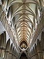 Wells Cathedral Ceiling.jpg