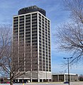 Wells Fargo building Bloomington 1.jpg