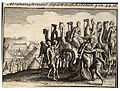 Wenceslas Hollar - Rebecca at the well (State 3).jpg