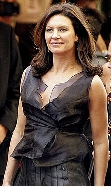Description de l'image  WendyCrewson06TIFF.jpg.