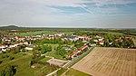 Wermsdorf Aerial.jpg