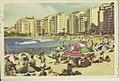 Werner Haberkorn - Copacabana 4.jpg
