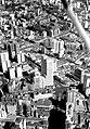 Werner Haberkorn - Vista aérea da cidade de São Paulo-SP 16.jpg