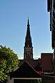 Wernigerode (2013-06-05), by Klugschnacker in Wikipedia (70).JPG