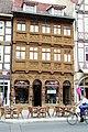 Wernigerode 2015-08-04a.jpg
