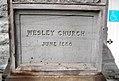 Wesley Methodist Church, Queenstown 001.jpg