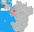 Wesselburen in HEI.PNG
