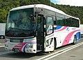 WestJRbus647-5982.jpg