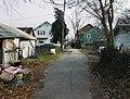 WestSideWV Homes.jpg
