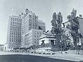 West Hospital from Broad Street.jpg