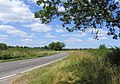 West Langton Road - geograph.org.uk - 204760.jpg