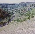 West Okement River - geograph.org.uk - 714757.jpg