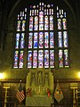 West Point - Cadet Chapel interior - IMG 1539.jpg