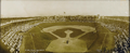 West Side Park Chicago 1908.png
