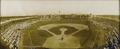 West Side Park Chicago 1908.png
