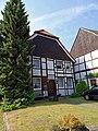 Westerhold Freiheit 4 01248.jpg