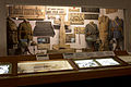 Western Front Gallery at the Australian War Memorial (MG 9512).jpg