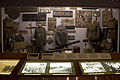 Western Front Gallery at the Australian War Memorial (MG 9570).jpg