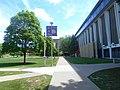 Western Illinois University (14423561668).jpg
