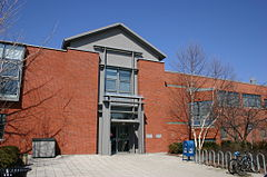 Westport-Public-Library-Entrance.jpg