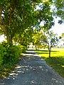 Westview Cemetery - Pompano Beach (7).jpg