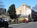 Wetherby ... LS22 456 location.jpg