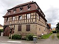 Weyersheim rBaldungGrien 59 (1).JPG